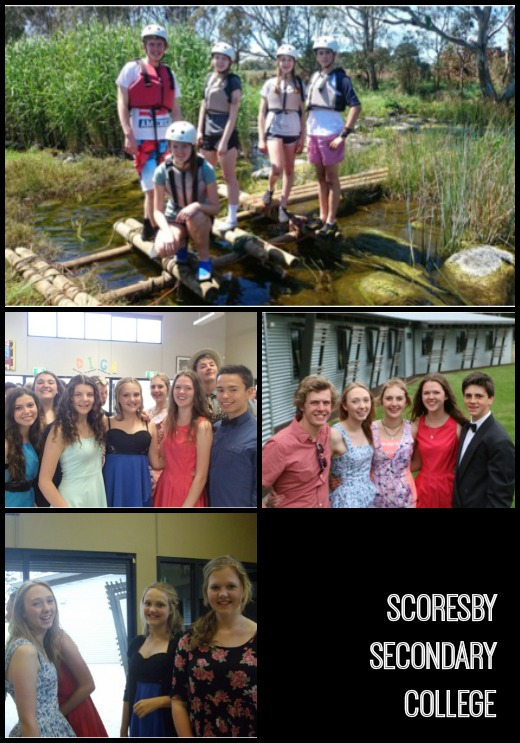 Scoresby Secondary College - Our Week in Review